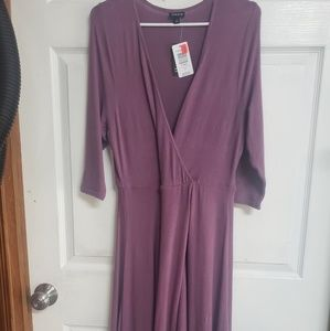 Torrid Dress -Size 1